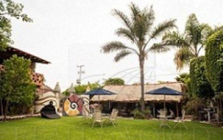 Foto de edificio en venta en 409, malinalco, malinalco, estado de méxico, 2012717 no 04