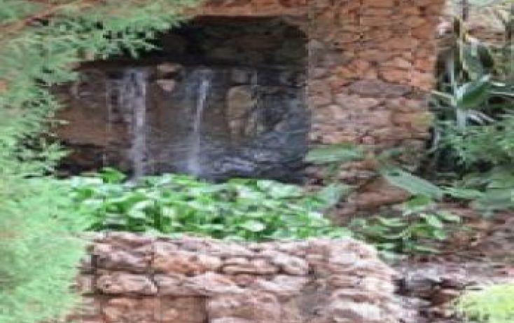 Foto de edificio en venta en 409, malinalco, malinalco, estado de méxico, 2012717 no 05