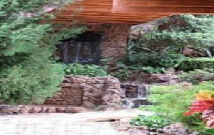 Foto de edificio en venta en 409, malinalco, malinalco, estado de méxico, 2012717 no 06