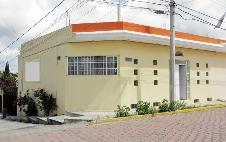 Foto de local en renta en  41, bello horizonte, puebla, puebla, 1518102 No. 02