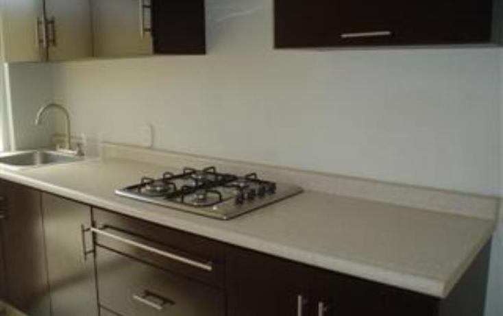Foto de casa en renta en  41, campo real, zapopan, jalisco, 1321321 No. 02
