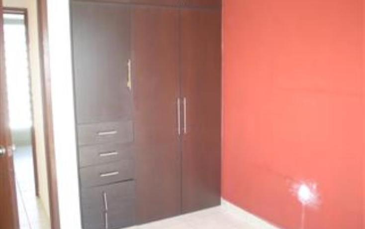 Foto de casa en renta en  41, campo real, zapopan, jalisco, 1321321 No. 03