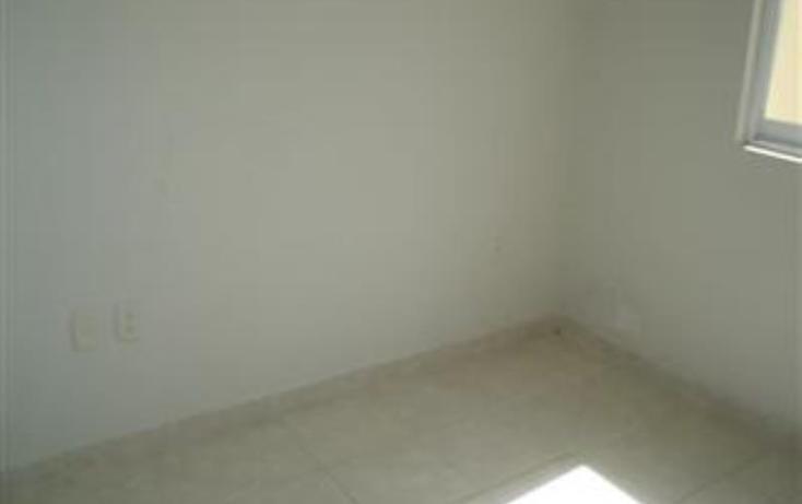 Foto de casa en renta en  41, campo real, zapopan, jalisco, 1321321 No. 06