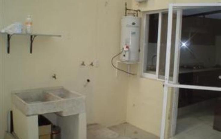 Foto de casa en renta en  41, campo real, zapopan, jalisco, 1321321 No. 07