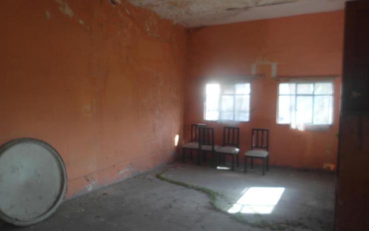 Foto de casa en venta en  41, centro, querétaro, querétaro, 1750084 No. 10
