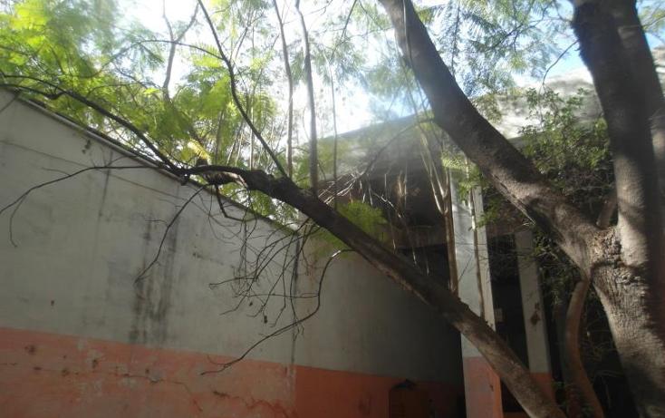 Foto de casa en venta en  41, centro, querétaro, querétaro, 1750084 No. 18