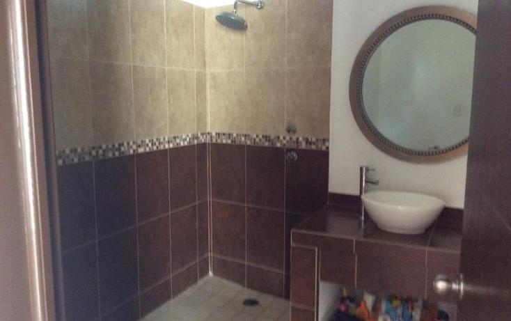 Foto de casa en renta en  41, club santiago, manzanillo, colima, 1133647 No. 03