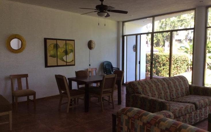 Foto de casa en renta en  41, club santiago, manzanillo, colima, 1133647 No. 05