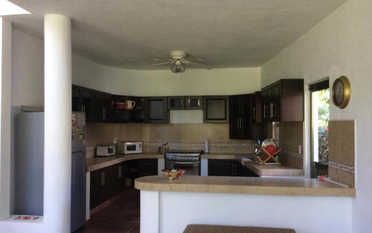 Foto de casa en renta en  41, club santiago, manzanillo, colima, 1133647 No. 07