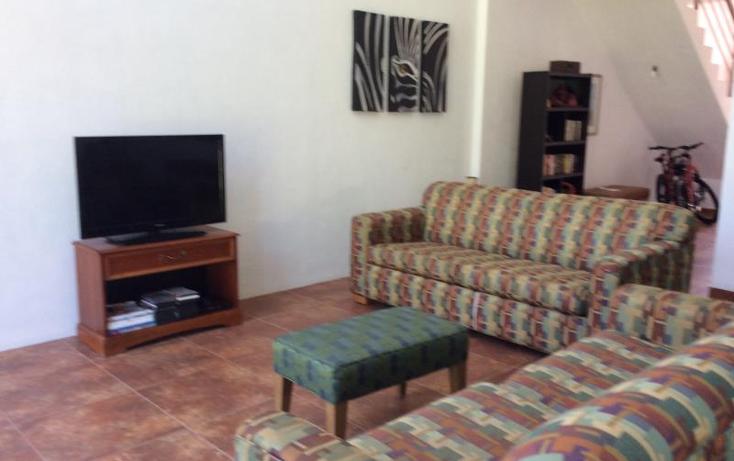 Foto de casa en renta en  41, club santiago, manzanillo, colima, 1133647 No. 08