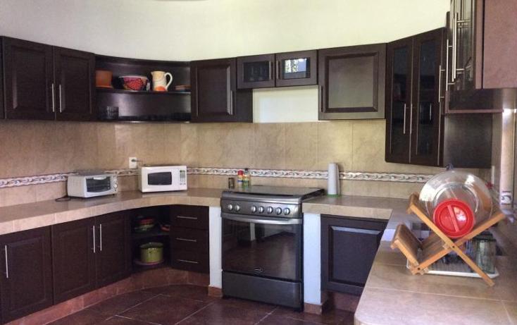 Foto de casa en renta en  41, club santiago, manzanillo, colima, 1133647 No. 09