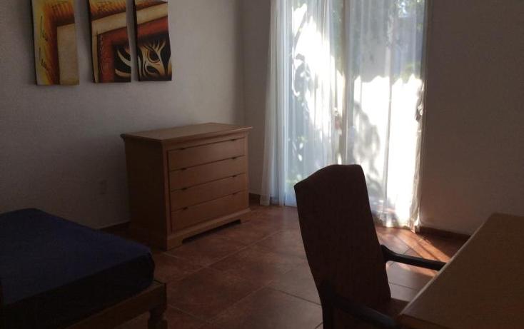 Foto de casa en renta en  41, club santiago, manzanillo, colima, 1133647 No. 10