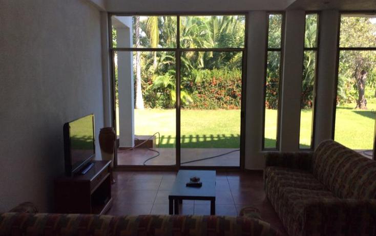 Foto de casa en venta en  41, club santiago, manzanillo, colima, 965223 No. 03