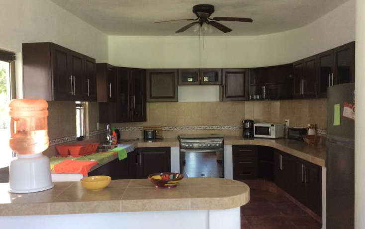 Foto de casa en venta en  41, club santiago, manzanillo, colima, 965223 No. 07