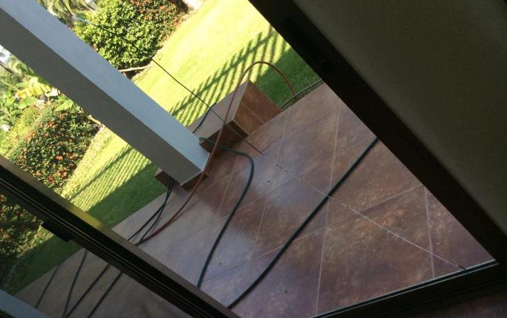 Foto de casa en venta en  41, club santiago, manzanillo, colima, 965223 No. 08