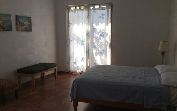 Foto de casa en venta en  41, club santiago, manzanillo, colima, 965223 No. 16