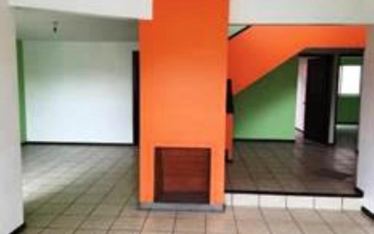 Foto de casa en renta en  41, coaxustenco, metepec, méxico, 1590698 No. 03