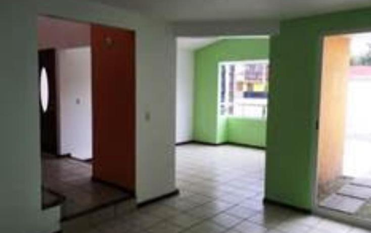 Foto de casa en renta en  41, coaxustenco, metepec, méxico, 1590698 No. 04