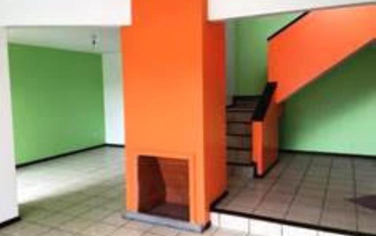 Foto de casa en renta en  41, coaxustenco, metepec, méxico, 1590698 No. 05