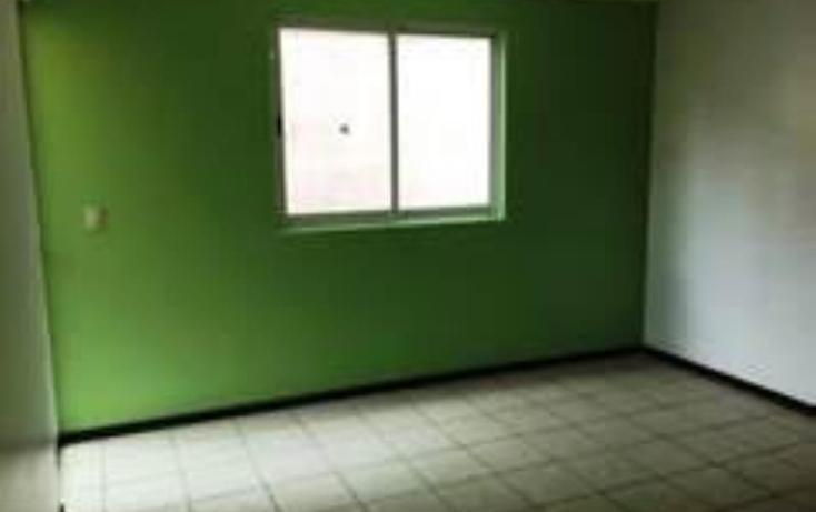 Foto de casa en renta en  41, coaxustenco, metepec, méxico, 1590698 No. 07