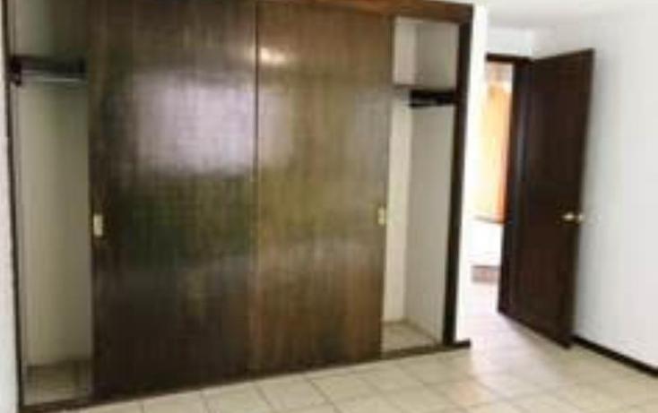 Foto de casa en renta en  41, coaxustenco, metepec, méxico, 1590698 No. 08