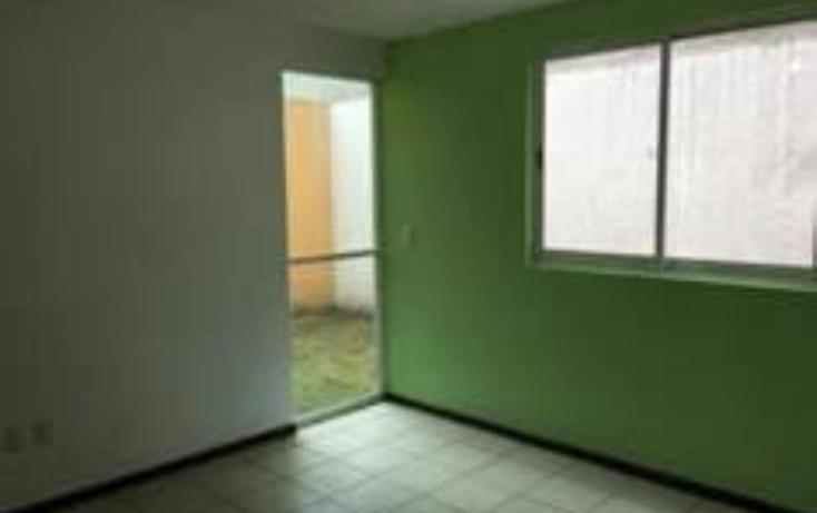 Foto de casa en renta en  41, coaxustenco, metepec, méxico, 1590698 No. 09