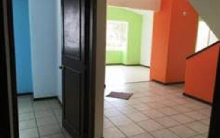 Foto de casa en renta en  41, coaxustenco, metepec, méxico, 1590698 No. 10
