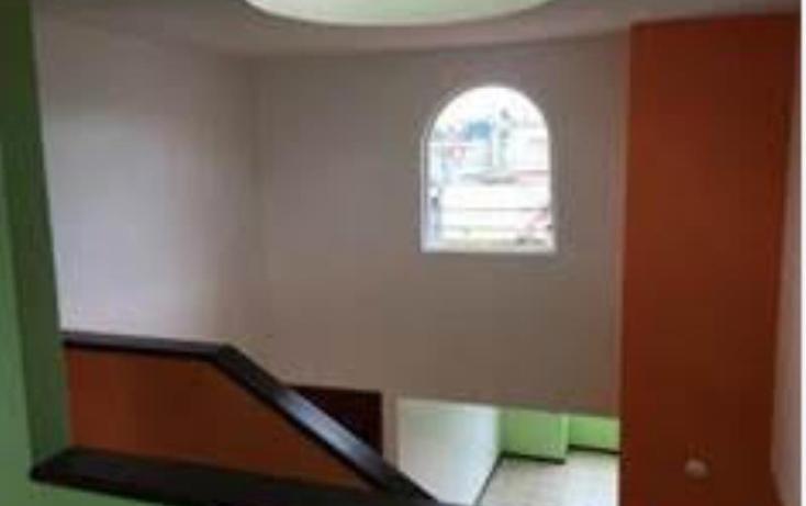 Foto de casa en renta en  41, coaxustenco, metepec, méxico, 1590698 No. 11