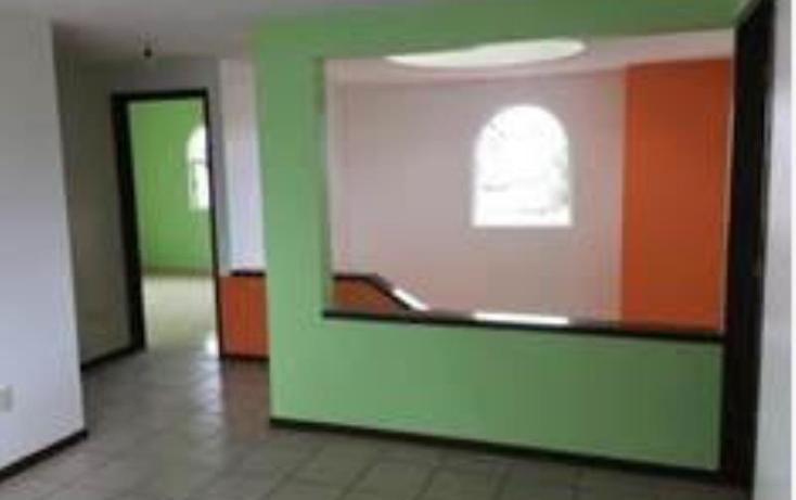Foto de casa en renta en  41, coaxustenco, metepec, méxico, 1590698 No. 12