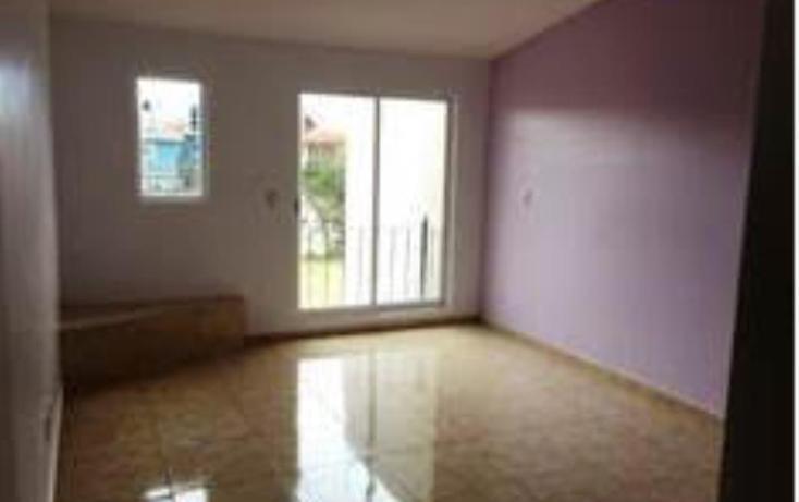 Foto de casa en renta en  41, coaxustenco, metepec, méxico, 1590698 No. 13