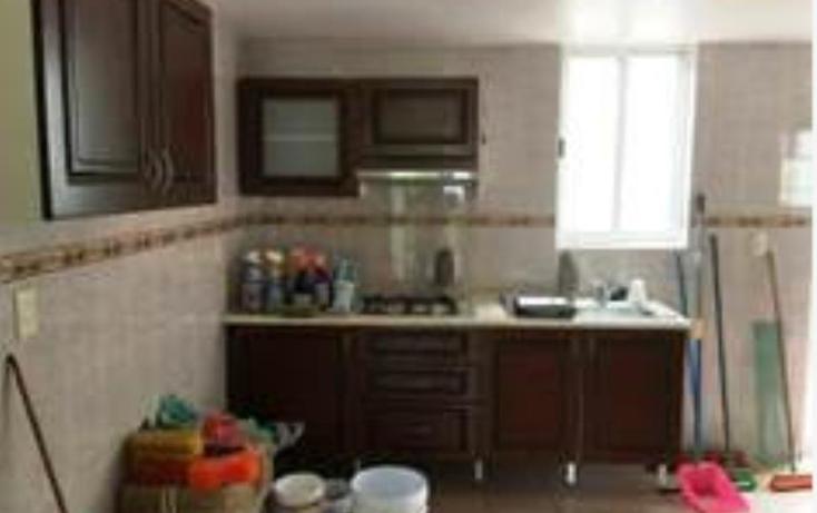 Foto de casa en renta en  41, coaxustenco, metepec, méxico, 1590698 No. 17