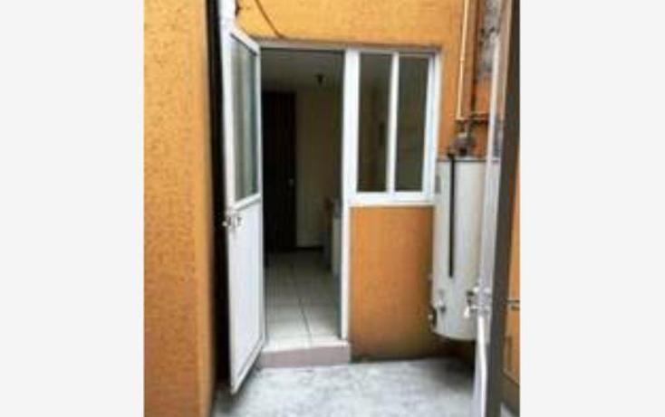 Foto de casa en renta en  41, coaxustenco, metepec, méxico, 1590698 No. 19