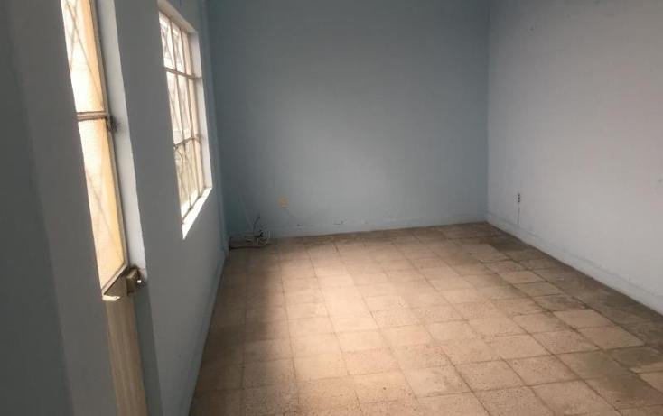 Foto de casa en venta en 41 esquina privada jardín 4102, industrial, córdoba, veracruz de ignacio de la llave, 779787 No. 05
