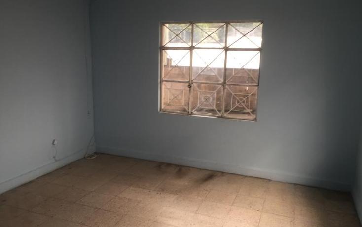 Foto de casa en venta en 41 esquina privada jardín 4102, industrial, córdoba, veracruz de ignacio de la llave, 779787 No. 06