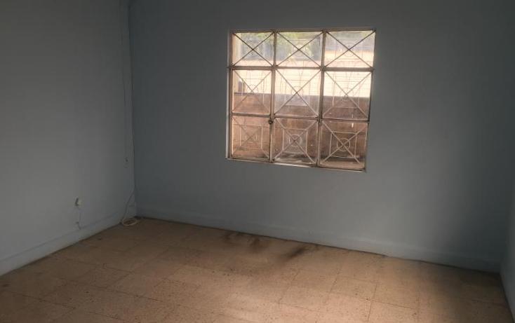Foto de casa en venta en 41 esquina privada jardín 4102, industrial, córdoba, veracruz de ignacio de la llave, 779787 No. 07