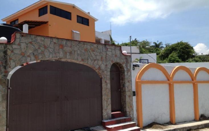 Foto de casa en venta en  41, la calera, tlajomulco de zúñiga, jalisco, 1840384 No. 01