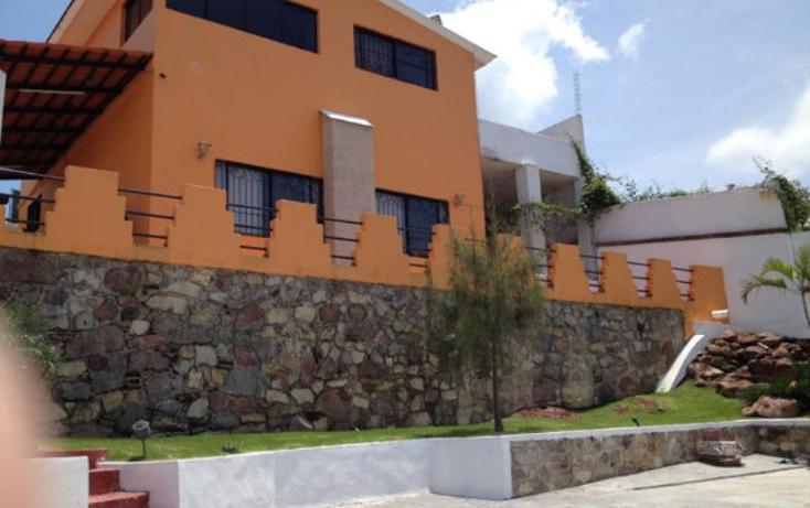 Foto de casa en venta en  41, la calera, tlajomulco de zúñiga, jalisco, 1840384 No. 06
