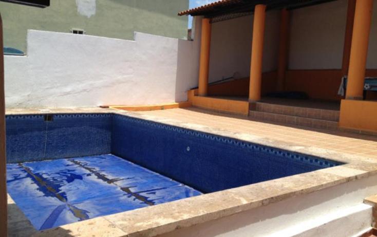 Foto de casa en venta en  41, la calera, tlajomulco de zúñiga, jalisco, 1840384 No. 10