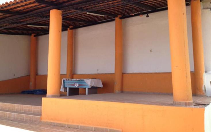 Foto de casa en venta en  41, la calera, tlajomulco de zúñiga, jalisco, 1840384 No. 12