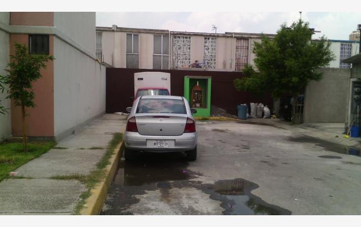 Foto de casa en venta en  41, la guadalupana, cuautitl?n, m?xico, 1999922 No. 06