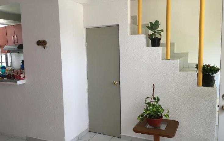 Foto de casa en venta en  41, las gaviotas, emiliano zapata, morelos, 1827984 No. 07