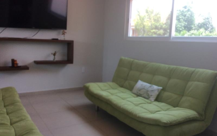 Foto de casa en venta en  41, lomas de cocoyoc, atlatlahucan, morelos, 1994418 No. 06