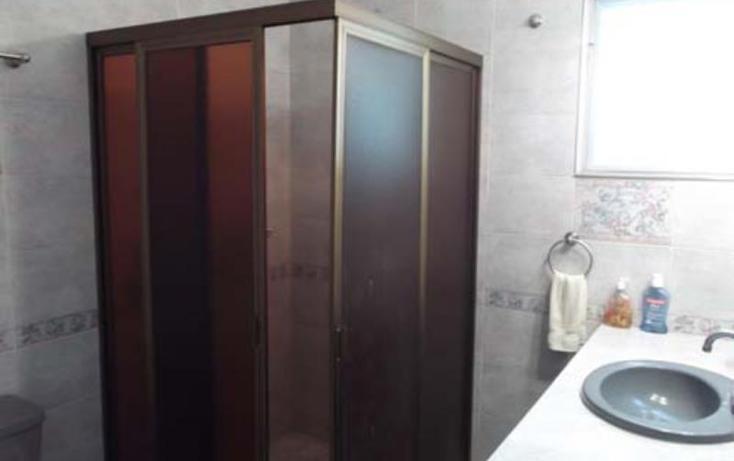 Foto de casa en venta en  41, pen?nsula de santiago, manzanillo, colima, 856251 No. 07