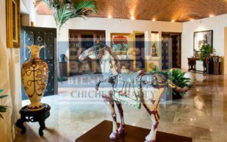 Foto de casa en venta en 41, san antonio cucul, mérida, yucatán, 1755621 no 04