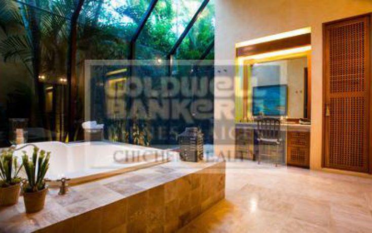 Foto de casa en venta en 41, san antonio cucul, mérida, yucatán, 1755621 no 05