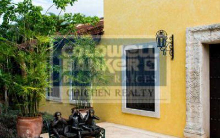 Foto de casa en venta en 41, san antonio cucul, mérida, yucatán, 1755621 no 08