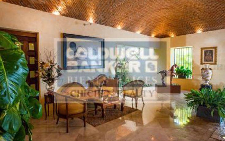 Foto de casa en venta en 41, san antonio cucul, mérida, yucatán, 1755621 no 09