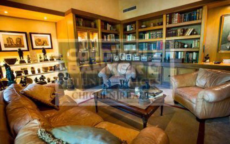 Foto de casa en venta en 41, san antonio cucul, mérida, yucatán, 1755621 no 10