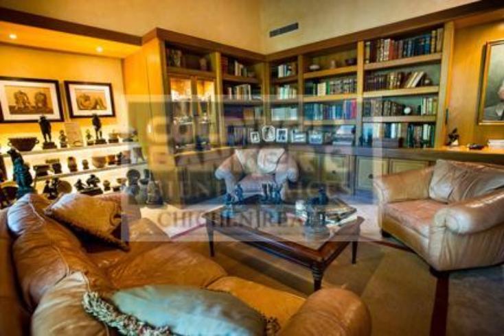 Foto de casa en venta en  , san antonio cucul, mérida, yucatán, 1755621 No. 10