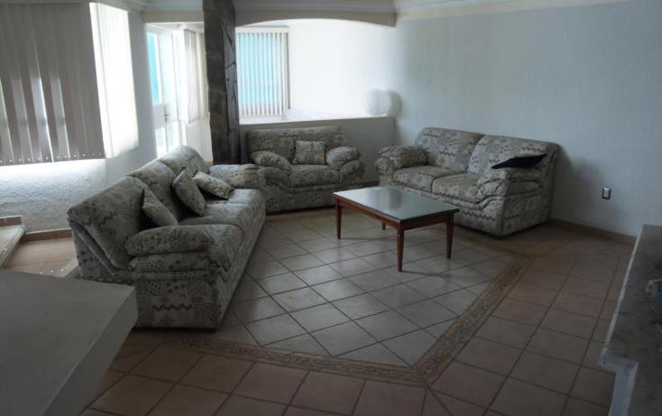 Foto de casa en venta en  41, santa anita huiloac, apizaco, tlaxcala, 707605 No. 06